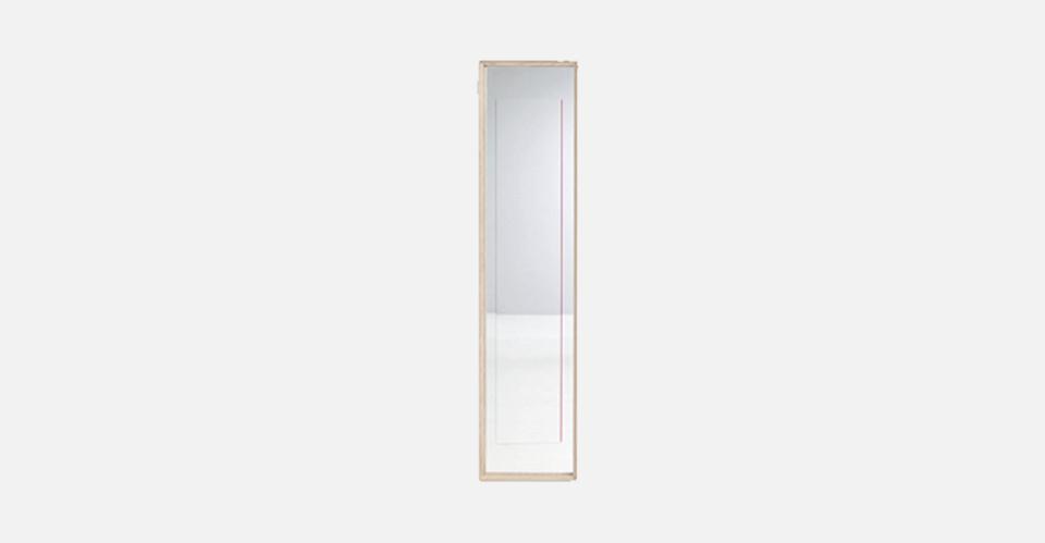 truedesign_cassina_deadline6_mirror