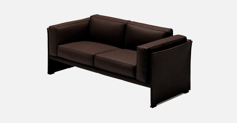 truedesign_cassina_duc_sofa