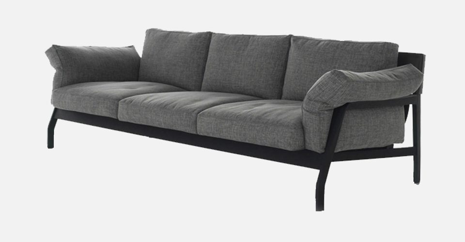 truedesign_cassina_eloro_sofa