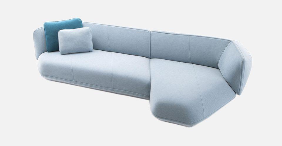 truedesign_cassina_floe_insel_sofa