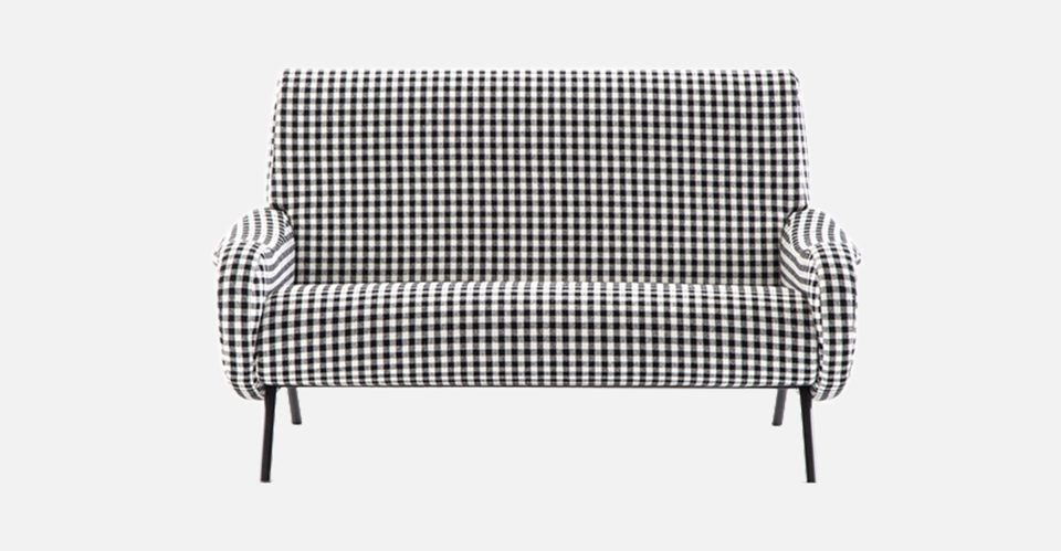 truedesign_cassina_lady_sofa