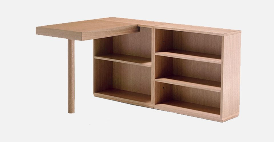truedesign_cassina_lc16_cabinets