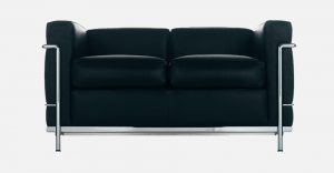 truedesign_cassina_lc2-2seater_sofa