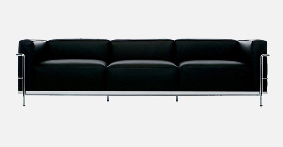 truedesign_cassina_lc3_sofa