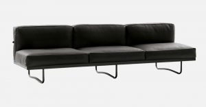 truedesign_cassina_lc5_sofa