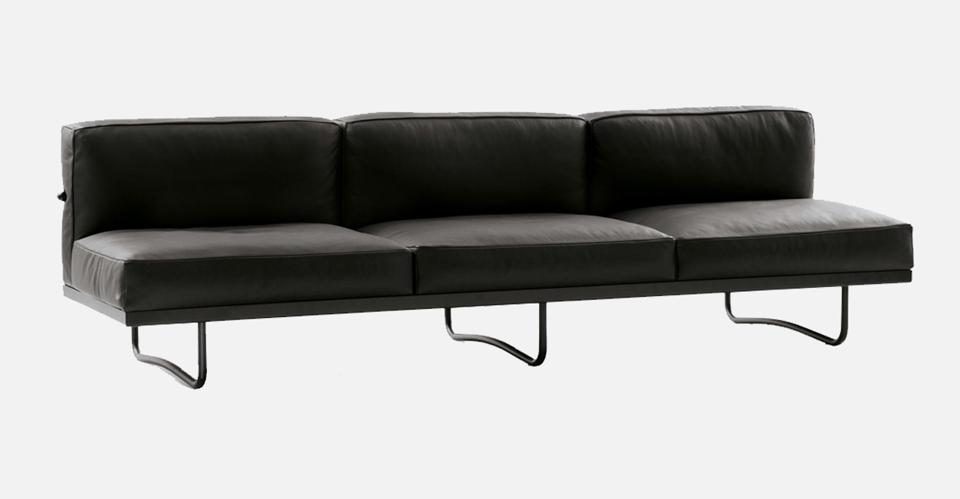 truedesign_cassina_lc5_sofa