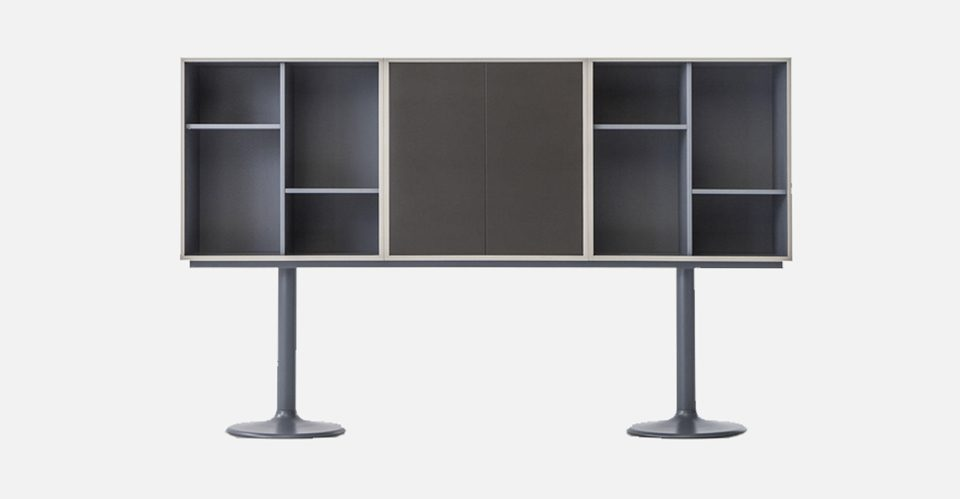 truedesign_cassina_lc_casiers_cabinets
