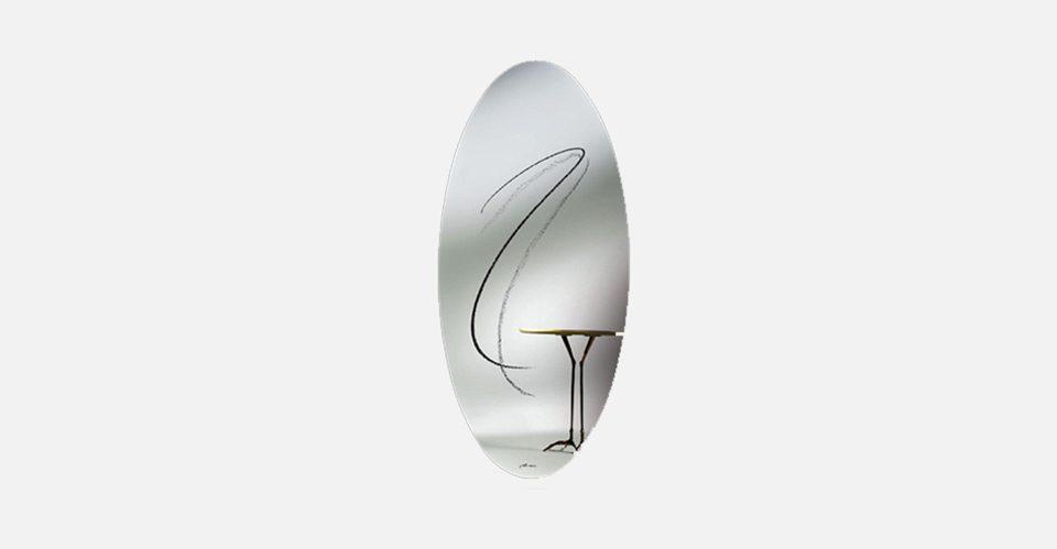 truedesign_cassina_le_miroir_mirror