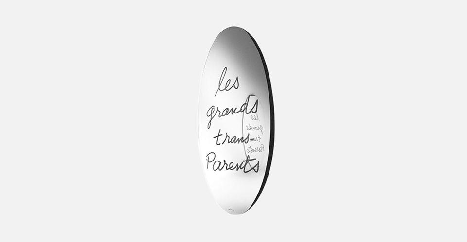 truedesign_cassina_les_grands_transparent_mirror