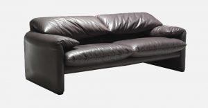 truedesign_cassina_maralunga_2seater_sofa
