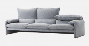 truedesign_cassina_maralunga_40_maxi_sofa