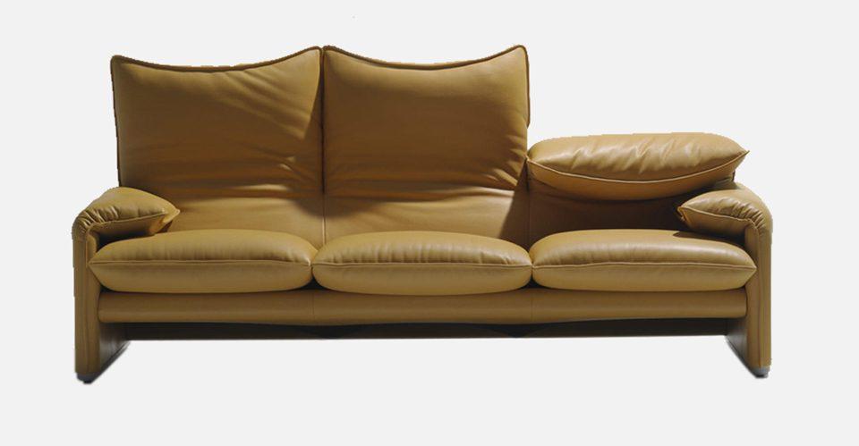 truedesign_cassina_maralunga_40_sofa