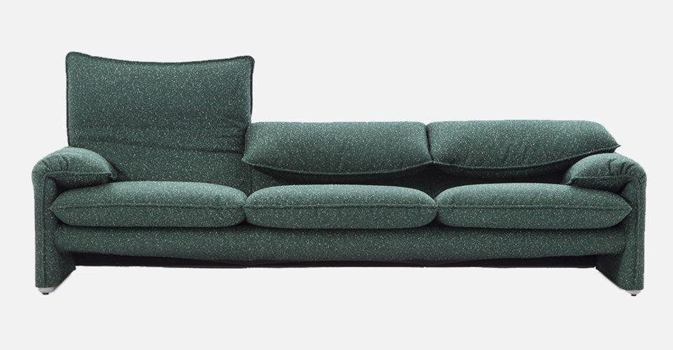 truedesign_cassina_maralunga_sofa