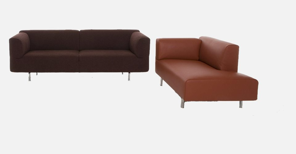 truedesign_cassina_met_sofa