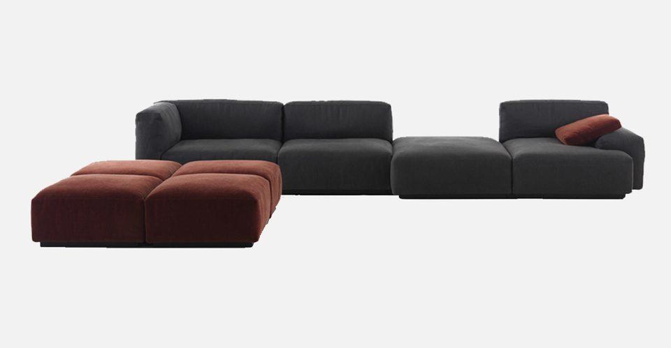 truedesign_cassina_mex_cube_sofa
