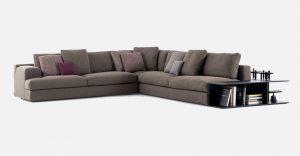truedesign_cassina_miloe_sofa