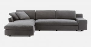 truedesign_cassina_mister_sofa