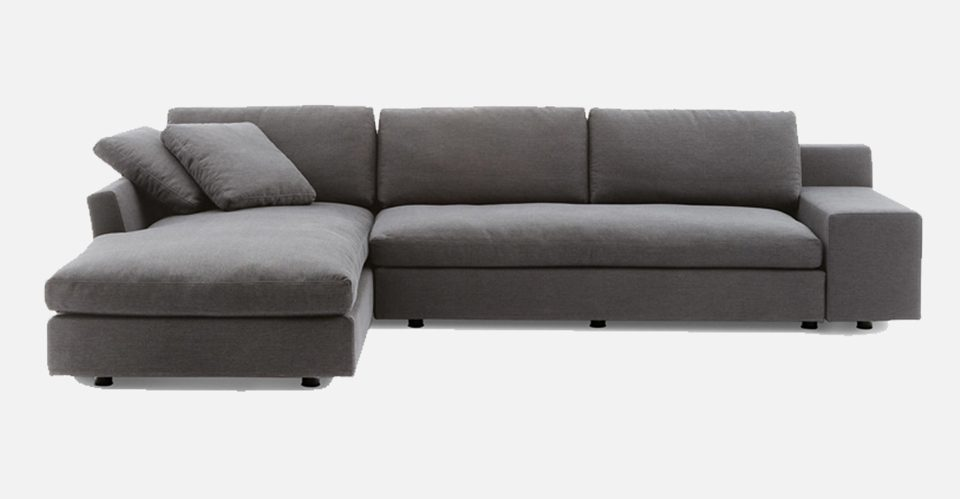 truedesign_cassina_mister_sofa