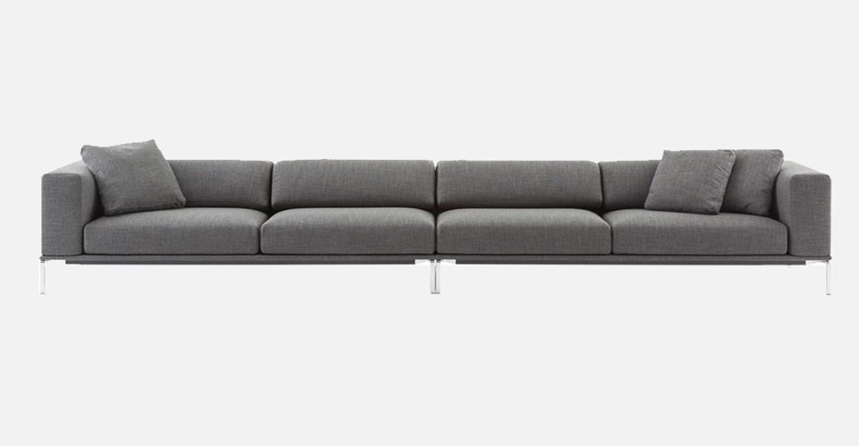 truedesign_cassina_moov_sofa