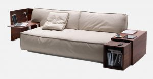 truedesign_cassina_my_world_sofa