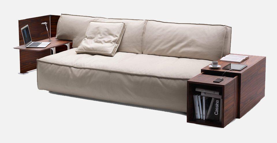 truedesign_cassina_my_world_sofa