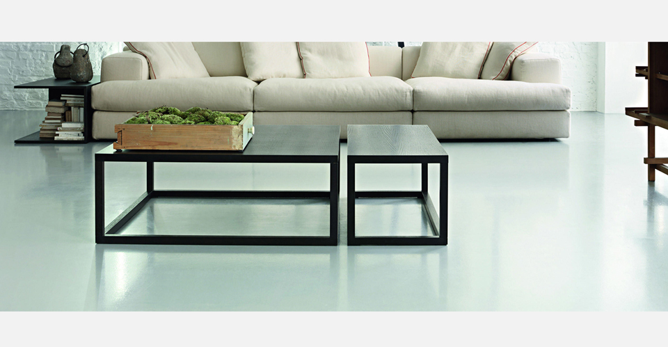 truedesign_cassina_note.1_low_table