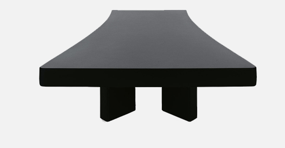 truedesign_cassina_pLANA_low_table