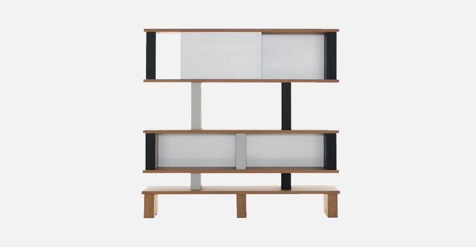 truedesign_cassina_plurima_cabinets