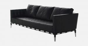 truedesign_cassina_prive.1_sofa