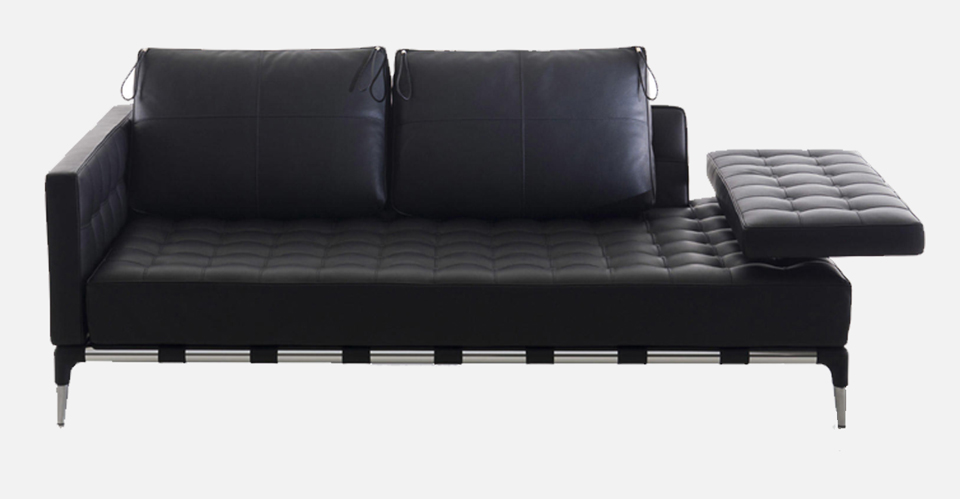 truedesign_cassina_prive.2_sofa