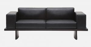 truedesign_cassina_refolo_sofa