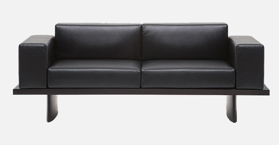 truedesign_cassina_refolo_sofa