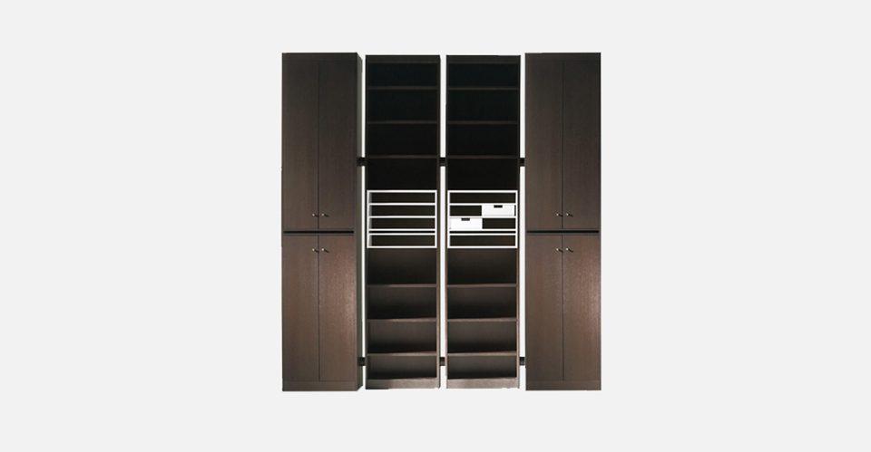 truedesign_cassina_rialto_cabinets