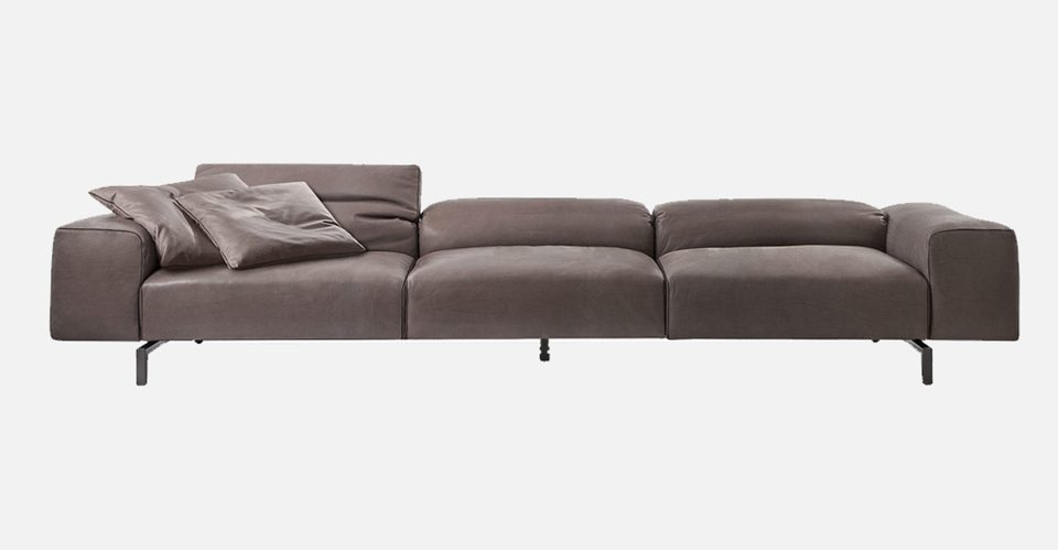 truedesign_cassina_scighera_sofa
