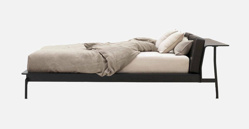 truedesign_cassina_sled_bed