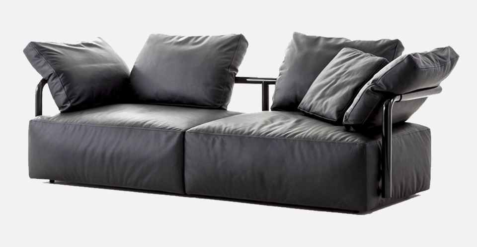 truedesign_cassina_soft_props.1_armchair