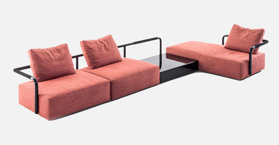 truedesign_cassina_soft_props_armchair