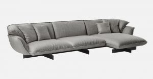 truedesign_cassina_super_beam_system_sofa