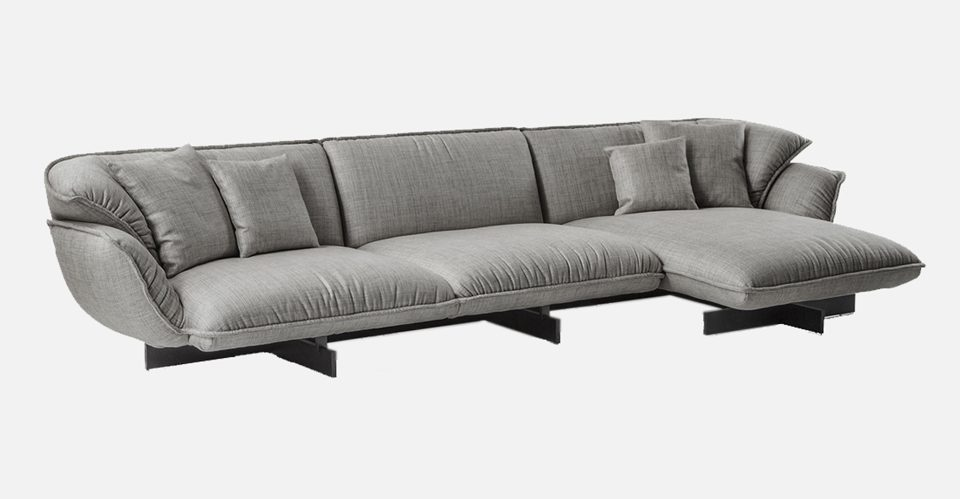 truedesign_cassina_super_beam_system_sofa