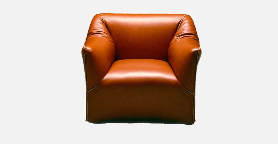 truedesign_cassina_tentazioni_armchair