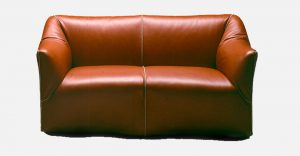truedesign_cassina_tentazioni_sofa
