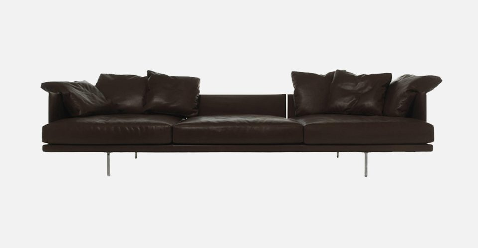 truedesign_cassina_toot_sofa