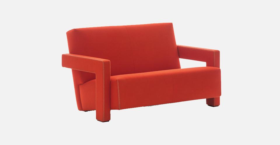 truedesign_cassina_utrecht_sofa