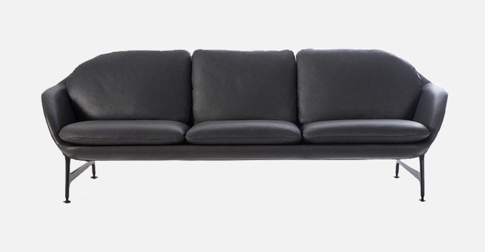 truedesign_cassina_vico_sofa