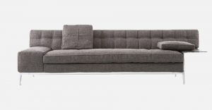 truedesign_cassina_volage_ex-s_sofa