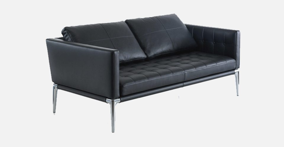 truedesign_cassina_volage_sofa