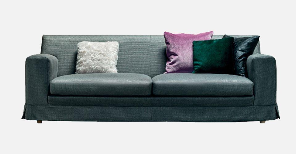 truedesign_moroso_adriano_sofa