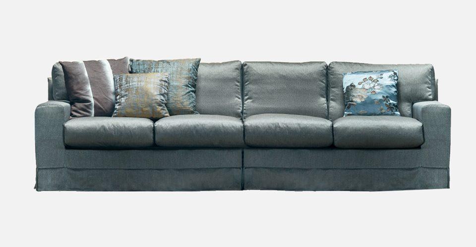 truedesign_moroso_america_sofa