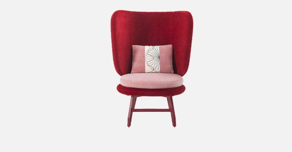 truedesign_moroso_ayub_armchair