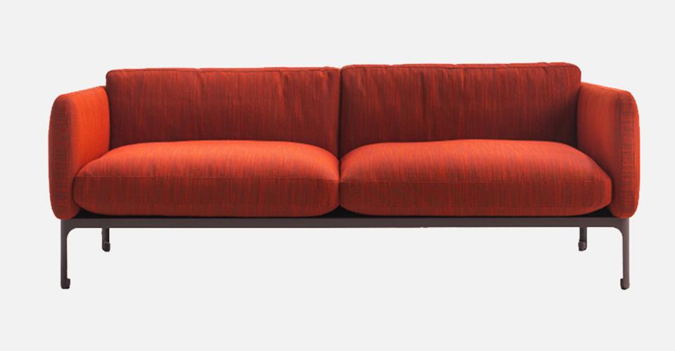 truedesign_moroso_casa_modernista_sofa